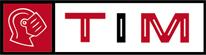 TIM – Le spécialiste de la rénovation des volets Logo